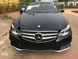 Chrystal Clean E350
