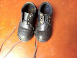 still in good condition#BATA shoes