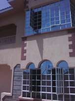 Membley four bedroom maisonette for rent