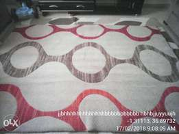 Carpet (2M by 3M) One day Offer!
