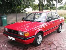 Looking for mazda 323 to buy in vdbp.