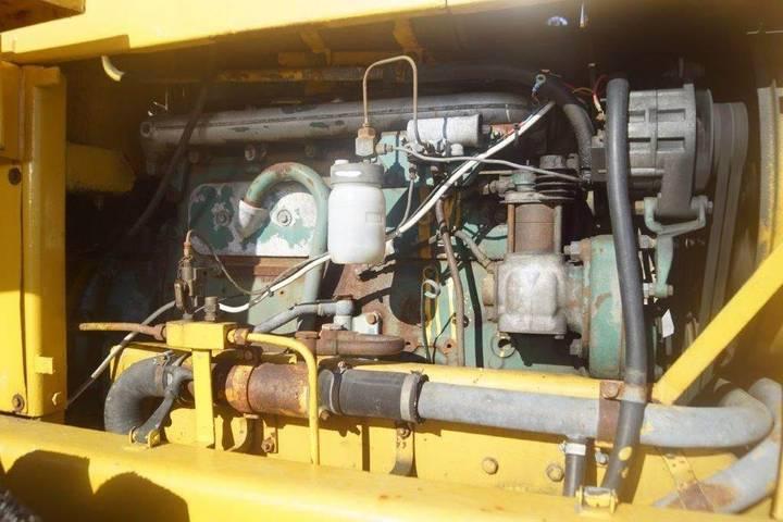 Volvo Lm846 - 1976 - image 12
