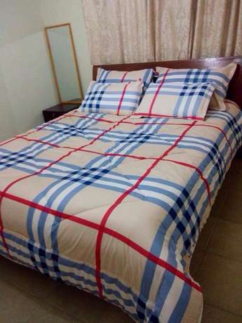 Duvets xmass offer Kitengela - image 2