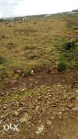 10 acre Land For Sale At Ethi, Time