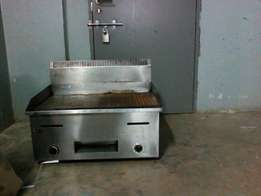 Electrical kitchen Grill