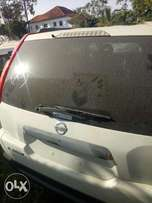 New Nissan xtrail for sell