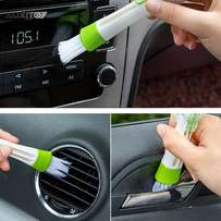Car vents cleaner