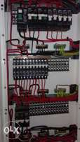 Electrical certificate of compliance