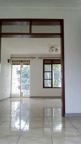 House for rent Kampala - image 7