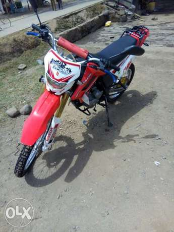 The best race machine u can ever think of can move from 0 to 100 fast Afraha - image 6