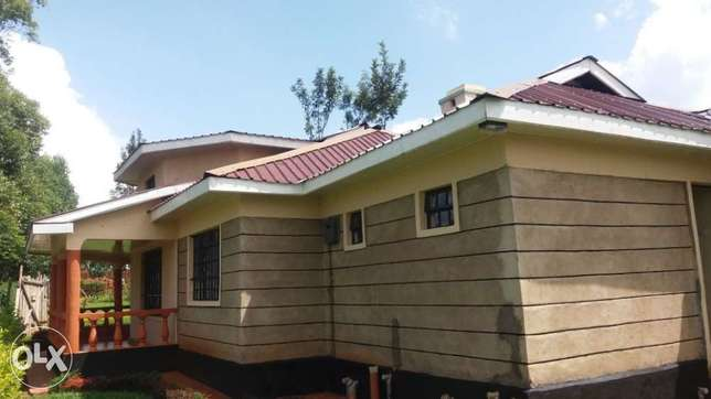 Kisii house for sale Kisii Town - image 4