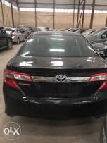 Toyota Camry 2014.In Perfect condition.
