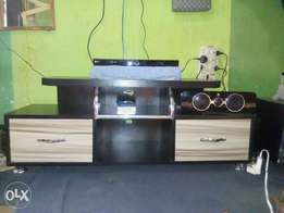Tv shelve/consol for sale