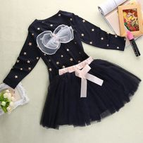 Нарядное платье (костюм)размеры от 1 до 6 лет святкове плаття на свято 94241b1f40024