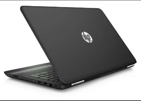 Brand new Hp 15 Intel core i3 4gb ram 500gb hard disk drive Nairobi CBD - image 2