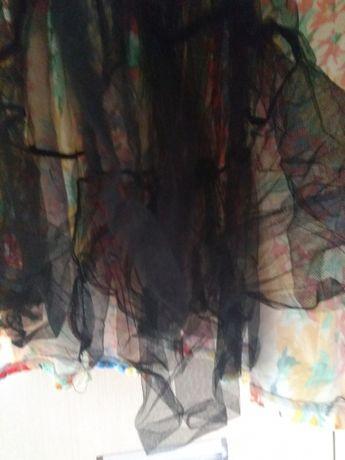 Сукня кольорова   платье в мелкий цветок цветное Хмельницький - зображення 2 138f89c89ed70