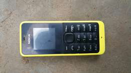 Used Nokia torch light for sale