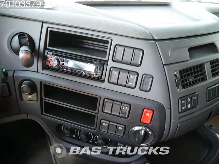 DAF XF 460 4X2 Euro 6 - 2014 - image 6
