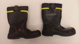 Чоботи - Чоловіче взуття - OLX.ua - сторінка 10 7eff62b81f521