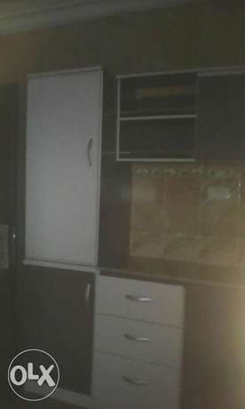 Standard and executive 3bedroom flats to let at eneka in port Harcourt Port Harcourt - image 6