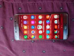 Samsung Galaxy Note 5,32gb