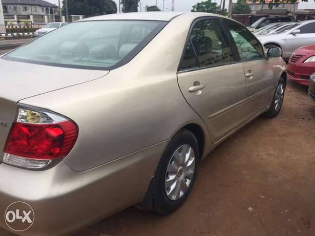 one month used no condition buy and used over grade than tokunbo Ikotun - image 4