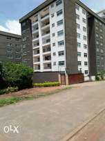 2bedrooms to let kileleshw