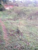 Unbelievable land offers matuu 150k, juja farm from 280k welcome.
