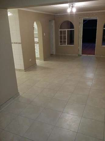 Sharonlea 3 Bedroom House Available for Rent Sharonlea - image 5