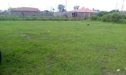 1/4 acre plot for sale in Baranabas Nakuru