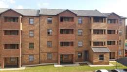 ,Modern Apartment to Rent in Centurion