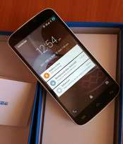 Doogee X6 5.5inches HD Phone