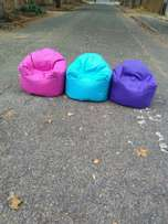 Bean bags at Low prices!