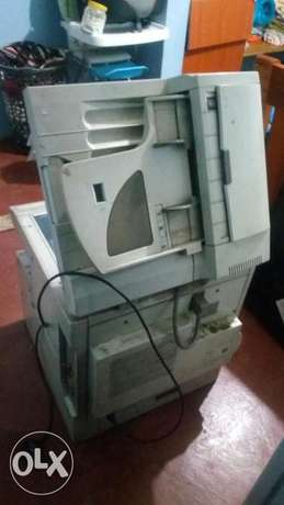 Printer Ruiru - image 1