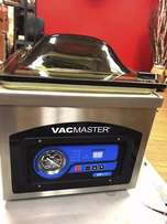 Vacuum sealer for sale at very good price