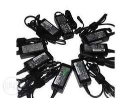 Selling brand new laptop chargers...free delivery within the CBD