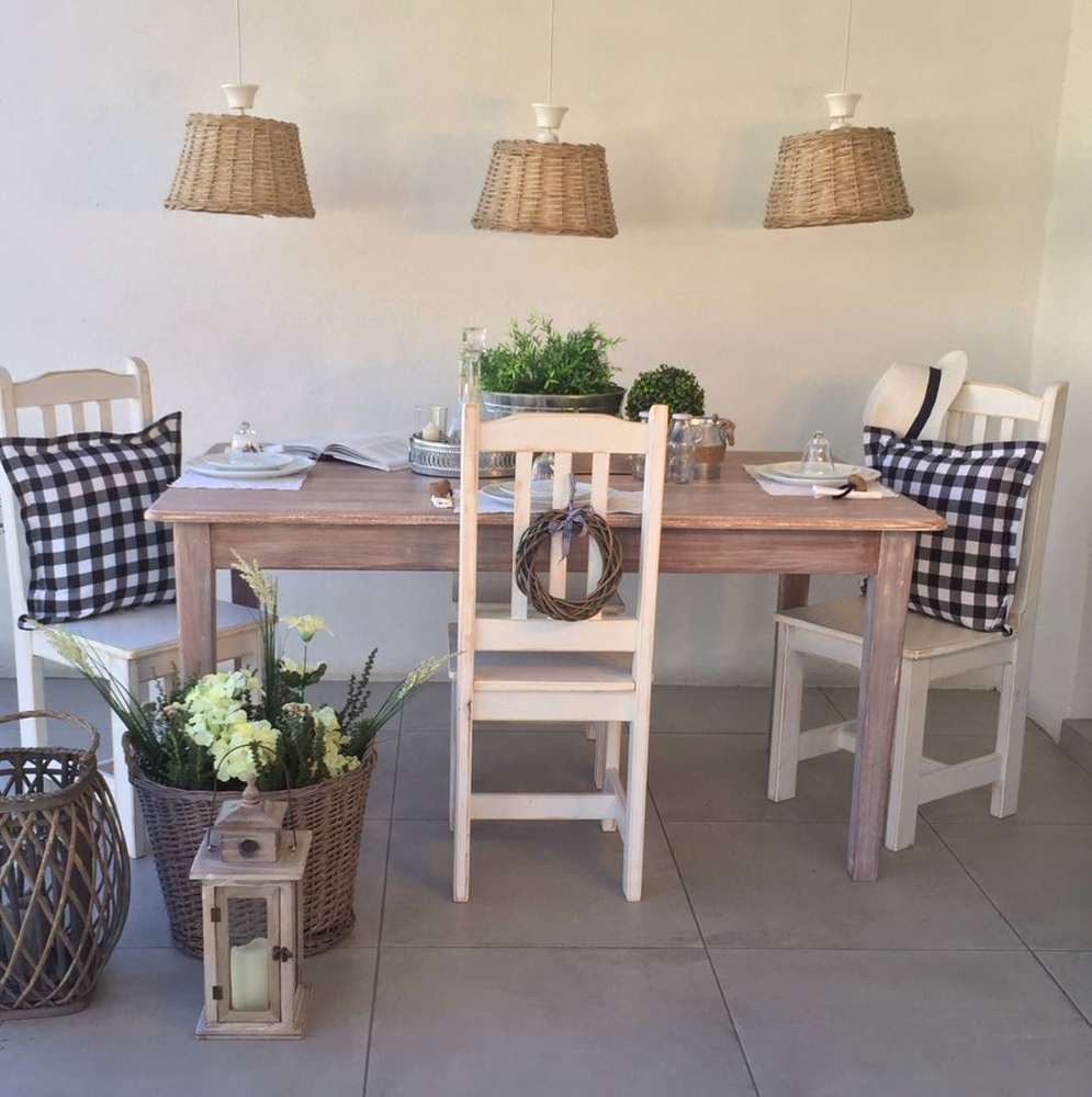 Dining Room Chairs Dining Room Chairs Cape Town South Africa