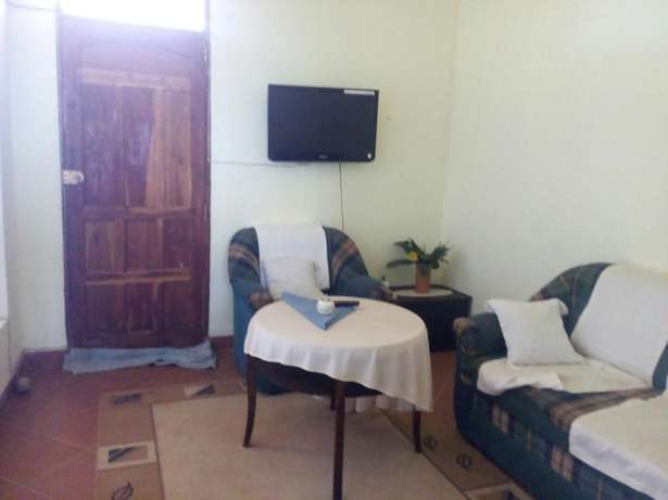 RAYO holly day home sorterm booking are going on Mtwapa - image 4