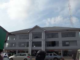 executive shops for rent in spintex