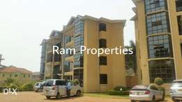 Bunga 3 bedrooms apartment with a lake view at $650 negotiable