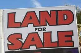 0.75 Acres Kilimani for sale At 400 M