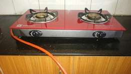 Sayona Gas Cooker