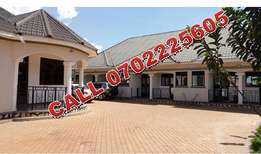 Vastile 8 rental units for sale in Kiwatule at 350m