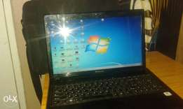 Laptop that is great