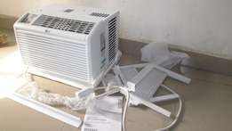 1 Hp LG Air conditioner