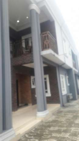 CLASSY 3 Bedroom Flat with the best interior&exter. in Peter Odili PH Port-Harcourt - image 6