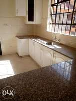 Two bedroom master Ensuite in a leafy cool suburb of Langata 36k