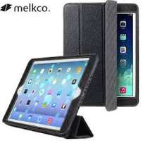 Brand new Melkco Slimme case for different tablets size in different c