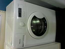 Washing machine on sale