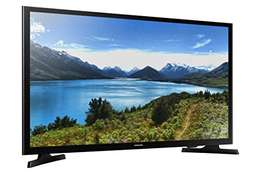 Samsung's 32 tv Clean View. USB memory drive or HDD USB-to-USB Amazi